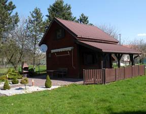 Dom na sprzedaż, Kiczyce, 30 m²