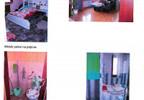 Dom na sprzedaż, Ustroń, 340 m² | Morizon.pl | 8644 nr19