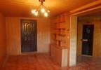 Dom na sprzedaż, Ustroń Bernadka, 180 m² | Morizon.pl | 2910 nr8