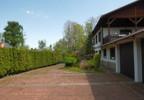 Dom na sprzedaż, Ustroń Bernadka, 180 m² | Morizon.pl | 2910 nr3