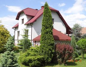 Dom na sprzedaż, Skoczów Dolny Bór, 250 m²