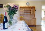 Dom na sprzedaż, Cisownica, 250 m²   Morizon.pl   9079 nr11