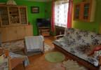 Dom na sprzedaż, Ustroń, 340 m²   Morizon.pl   8644 nr9