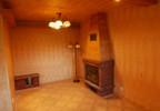 Dom na sprzedaż, Ustroń Bernadka, 180 m² | Morizon.pl | 2910 nr4
