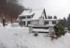 Dom na sprzedaż, Wisła, 390 m²   Morizon.pl   9324 nr3