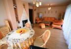 Dom na sprzedaż, Wisła, 159 m² | Morizon.pl | 2077 nr6