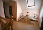 Dom na sprzedaż, Wisła, 159 m² | Morizon.pl | 2077 nr13
