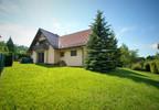Dom na sprzedaż, Wisła, 159 m² | Morizon.pl | 2077 nr4