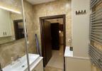 Mieszkanie do wynajęcia, Ustroń Pod Skarpą, 50 m²   Morizon.pl   7029 nr6