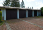 Dom na sprzedaż, Ustroń Bernadka, 180 m² | Morizon.pl | 2910 nr20