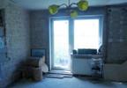 Dom na sprzedaż, Mnich, 200 m²   Morizon.pl   5408 nr14