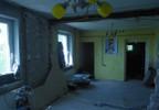 Dom na sprzedaż, Mnich, 200 m²   Morizon.pl   5408 nr15