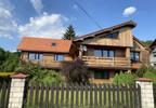 Dom na sprzedaż, Górki Wielkie Zielona, 290 m² | Morizon.pl | 2885 nr4