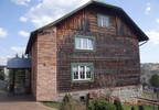 Dom na sprzedaż, Istebna, 300 m² | Morizon.pl | 0271 nr6