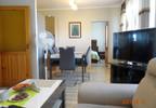 Mieszkanie na sprzedaż, Jastrzębie-Zdrój Zielona, 70 m² | Morizon.pl | 7833 nr4