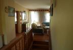Dom na sprzedaż, Mnich, 200 m²   Morizon.pl   5408 nr10