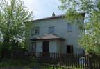 Dom na sprzedaż, Mnich, 200 m²   Morizon.pl   5408 nr16