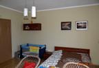 Dom na sprzedaż, Istebna, 300 m² | Morizon.pl | 0271 nr11