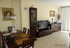 Mieszkanie do wynajęcia, Ustroń Leopolda Staffa, 60 m² | Morizon.pl | 3182 nr2