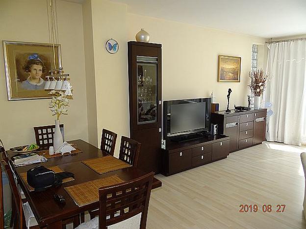 Mieszkanie do wynajęcia, Ustroń Leopolda Staffa, 60 m² | Morizon.pl | 3182