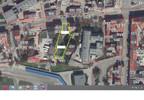 Grunt na sprzedaż, Gorzów Wielkopolski Śródmieście, 1190 m² | Morizon.pl | 2316 nr5