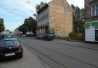 Grunt na sprzedaż, Gorzów Wielkopolski Śródmieście, 1190 m² | Morizon.pl | 2316 nr8