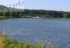 Działka na sprzedaż, Henrykowo, 1000 m² | Morizon.pl | 1145 nr4
