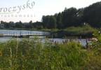 Działka na sprzedaż, Henrykowo, 1286 m² | Morizon.pl | 9999 nr6