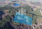 Morizon WP ogłoszenia | Działka na sprzedaż, Grabowiec, 4700 m² | 4431