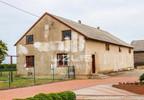 Dom na sprzedaż, Stara Kiszewa 6 Marca, 137 m² | Morizon.pl | 2939 nr11