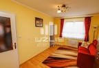 Dom na sprzedaż, Stara Kiszewa 6 Marca, 137 m² | Morizon.pl | 2939 nr22