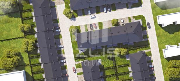 Mieszkanie na sprzedaż 89 m² Starogardzki Starogard Gdański Żwirki i Wigury - zdjęcie 2