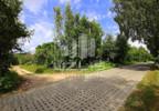 Działka na sprzedaż, Semlin, 975 m²   Morizon.pl   9669 nr9