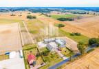 Dom na sprzedaż, Stara Kiszewa 6 Marca, 137 m² | Morizon.pl | 2939 nr7