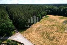 Działka na sprzedaż, Mokre, 2336 m²