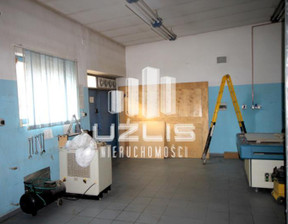 Obiekt do wynajęcia, Tczew Sportowa, 344 m²