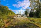 Działka na sprzedaż, Skibno, 37100 m² | Morizon.pl | 8410 nr13