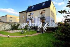 Dom na sprzedaż, Starogard Gdański Lubichowska, 190 m²