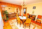 Dom na sprzedaż, Stara Kiszewa 6 Marca, 137 m² | Morizon.pl | 2939 nr19