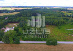 Działka na sprzedaż, Semlin, 975 m²   Morizon.pl   9669 nr8