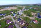 Działka na sprzedaż, Starogard Gdański Niemojewskiego, 603 m² | Morizon.pl | 5608 nr7