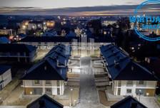 Mieszkanie na sprzedaż, Starogard Gdański Żwirki i Wigury, 90 m²