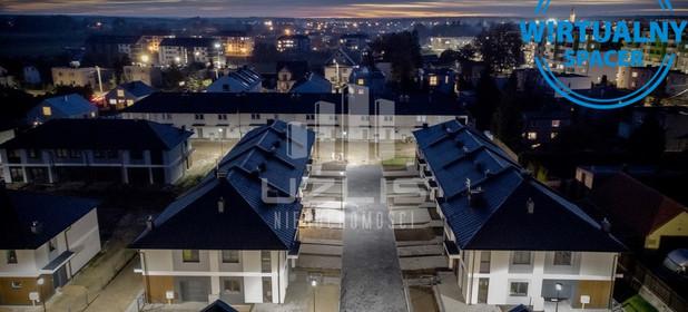 Mieszkanie na sprzedaż 89 m² Starogardzki Starogard Gdański Żwirki i Wigury - zdjęcie 1