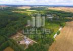 Działka na sprzedaż, Semlin, 975 m²   Morizon.pl   9669 nr5