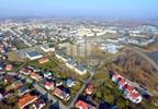 Działka na sprzedaż, Starogard Gdański Juliana Tuwima, 9901 m²   Morizon.pl   0304 nr9