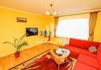 Dom na sprzedaż, Stara Kiszewa 6 Marca, 137 m² | Morizon.pl | 2939 nr17