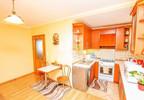Dom na sprzedaż, Stara Kiszewa 6 Marca, 137 m² | Morizon.pl | 2939 nr20