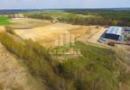Działka na sprzedaż, Linowiec, 10000 m² | Morizon.pl | 3890 nr8