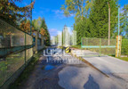 Działka na sprzedaż, Skibno, 37100 m² | Morizon.pl | 8410 nr4