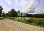 Działka na sprzedaż, Semlin, 975 m²   Morizon.pl   9669 nr15